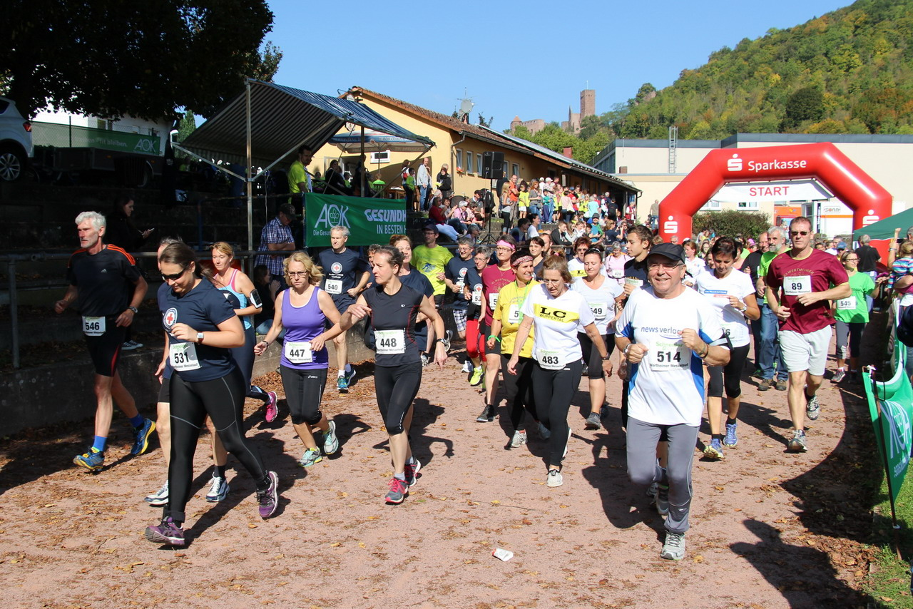 ML2014-00755-Start-Hobbylauf.JPG